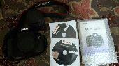 كاميرا كانون دي 600 للبيع