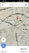 أرض سكنية مميزة بصك شرعي في قلب محافظة ضمد