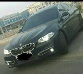 BMW 2014 على الضمان
