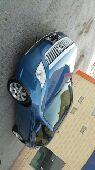 للبيع سيارة نظيفه جدا