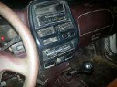 دستن2006  للبيع