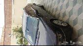 بي ام دبليو موديل 2005 الفئة السابعة 745