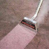شركة تنظيف شقق فلل مجالس سجادكنب مكافحة حمام