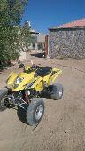 z400 2007