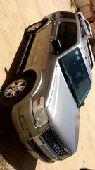للبيع اكسبلور2008دبل بدي ومحركات وكاله