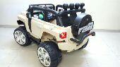 سيارة اطفال همر متميزة 0549709066
