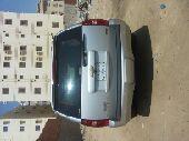 بسم الله سوبربان.2010 دبل العداد72 الف سياره
