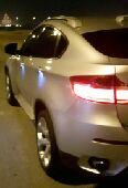 للبيع  BMW X6
