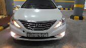 Hyundai Sonata 2014  Price   26000
