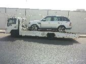 نقليات جده00966554972353