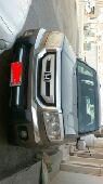 هوندا بايلوت 2011 للبيع او للبدل