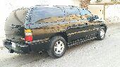 جدة - جمس طويل 2005