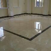 شركة جلي بلاط في الرياض وتلميع الرخام 0568132888