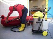 شركة تنظيف شقق 0533750630 فلل خزانات بالباحة