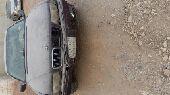 BMW 1998 تشليح