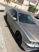 BMW 540i شنايزر