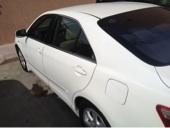 سيارة تويوتا كامري 2009