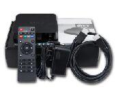 جهاز الترفيه الذكي andriod tv box   بروجكترات   ساعات ثري دي