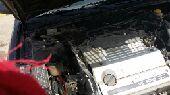 ماكسيما 99 نظيف