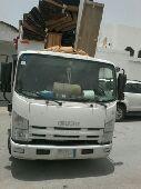 نقل عفش واثاث داخل وخارج الرياض ابومحمد سودان