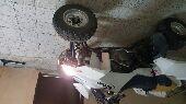 دباب 450 للبيع