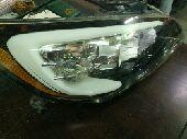 للبيع شمعة كيا كادينزا 2012 يمين على الشرط