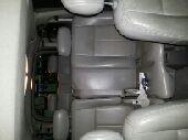 بليزر2005Ltنظيف