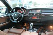 BMW X5  - 2008