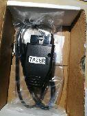 جهاز برمجة الشاشة Tazer