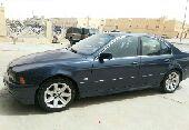 BMW .. 530i ..2003