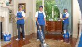 شركة نور الجزيرة للنظافه الشامله0543935613