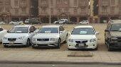 فرصة 3 سيارات للصامل