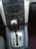 جده - سيارة كابتيفا 2007 160
