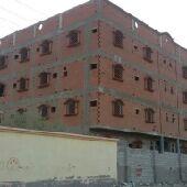 مقاول معماري 0507449923
