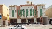 عماره تجاريه للبيع بشرق الرياض