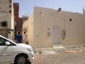 للبيع بيت شعبي بالمدينة المنورة