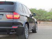 BMW X5 .. Full Options