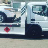 سطحة شمال الرياض 0559070844 للنقل السيارات