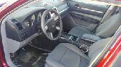 دودج تشارجر 2009 نظيف للبيع