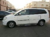 بسم الله الرحمن الرحيم  سياره للبيع 2008