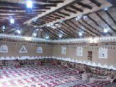 أبوعبدالله لجميع أعمال التراث الشعبي القديم