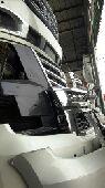 قطع غيار سيارات مستعمل