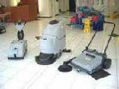شركة تنظيف شقق وتلميع السيراميك  nمجموعة طيبه