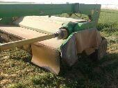 حصادة جندير 5 فرص موديل حديث استعمال خفيف