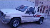 متسوبيشي L200  1992