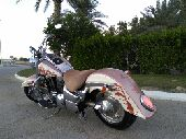 سوزوكي انترودر1500cc