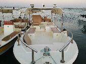 رحلات صيد في الرايس