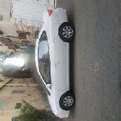 للبيع النترا 2011