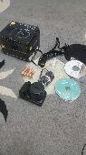 للبيع  كاميرا نيكون coolpix l310