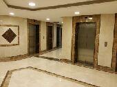 شقق وغرف فندقية لعمرة رمضان